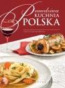 Wielka Księga Kuchni Polskiej Opracowanie Zbiorowe Troy