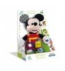Interaktywny pluszowy Baby Mickey