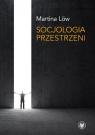 Socjologia przestrzeni