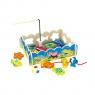 Smily Play Gra łowienie 3w1 (AC7632  AN01)