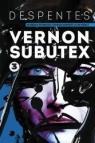 Vernon Subutex T. 3