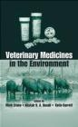 Veterinary Medicines in the Environment M Crane