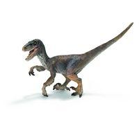 Velociraptor (14524)
