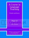 Course in Language Teaching Trainee Book