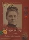 Dzieje duszy. Książka audio CD MP3 św. Teresa od Jezusa