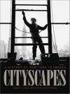 History of New York in Images Cityscapes H Rock