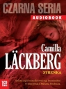 Syrenka  (Audiobook)  Läckberg Camilla