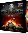 World of Tanks: Rush (28152)