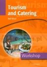 Tourism & Catering Workshop
