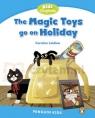 Pen. KIDS Magic Toys go on Holidays (1) Caroline Laidlaw