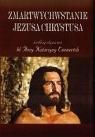 Zmartwychwstanie Jezusa Chrystusa Emmerich Anna Katharina