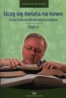 Uczę się świata na nowo Zeszyt ćwiczeń dla dorosłych afatyków Część 2