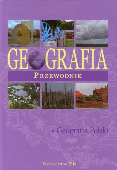 Geografia Przewodnik