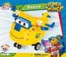 Śrubek Super Wings