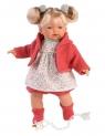 Lalka Aitana płacząca 33 cm (33124)