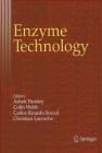Enzyme Technology Ashok Pandey