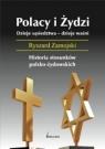 Polacy i Żydzi