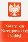 Konstytucja Rzeczypospolitej Polskiej z wprowadzeniem i komentarzem