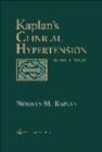Kaplan's Clinical Hypertension Ellin Lieberman, Norman M. Kaplan, William Neal