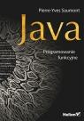 Java Programowanie funkcyjne Saumont Pierre-Yves
