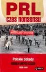 PRL - Czas nonsensu