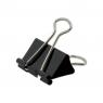 Klipsy biurowe 19mm, 12 szt. (58875)