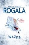 Ważka Małgorzata Rogala