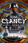 Z pełną mocą i skutkiem Tom Clancy, Mark Greaney
