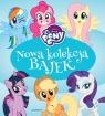 My Little Pony: Nowa kolekcja bajek