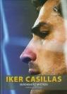 Iker Casillas Skromność mistrza Ortego Enrique
