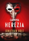 Carnivia Herezja