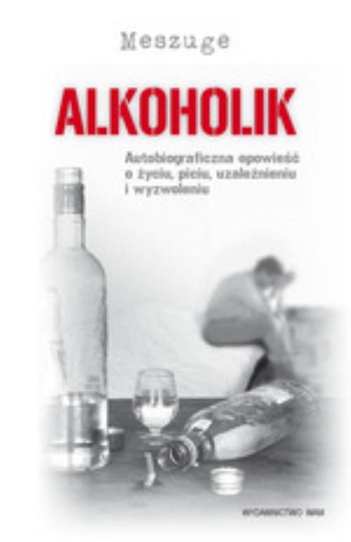 Alkoholik Meszuge