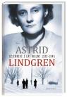 Dzienniki z lat wojny 1939-1945  Lindgren Astrid