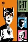 Catwoman Tom 2