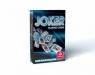 JOKER - karty do gry 55 kart (107111124)