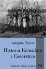 Historia Konsulatu i Cesarstwa T.5 cz.2
