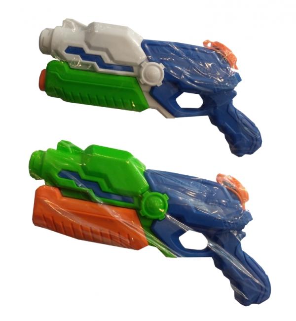 Pistolet na wodę MIX (FD016351)