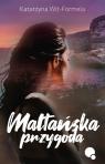Maltańska Przygoda Wit-Formela Katarzyna
