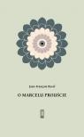O Marcelu Prouście