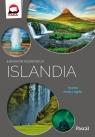 Islandia Inspirator podróżniczy