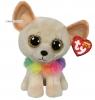 Beanie Boos Chewey - Chihuahua 15cm (36324) Wiek: 3+