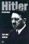 Hitler Tom 2 Część 2