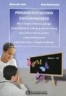 Program kształcenia zintegrowanegodla 1 etapu edukacyjnego Feder Aleksandra, Nieścierowicz Anna