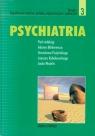Psychiatria t.3