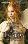 Plan uwodzenia.  London Julia