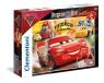 Puzzle Supercolor Maxi Auta 3 60 (26424)