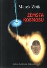 Zemsta Kosmosu
