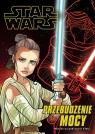 Star Wars – Przebudzenie Mocy (Epizod VII)