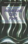 Progressing Cavity Pumps Henri Cholet