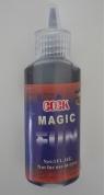 Magiczny Atrament